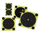 "Shoot-n-C 12"" pricktavla (12-pack)"