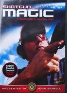 Shotgun Magic