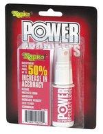 Napier Power Pellet Lube