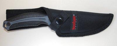 Kershaw Lonerock Small Fixed