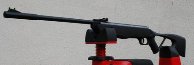 Crosman Inferno 4.5 mm