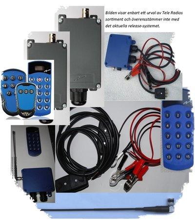 """Compak-2 """"Plug & Play"""""""