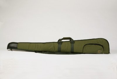 Vapenfodral - lång modell