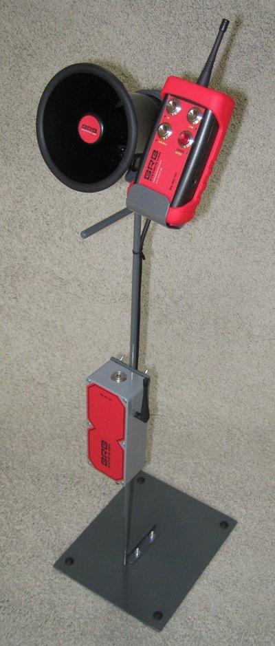 BRB Skeet Pro (220V)