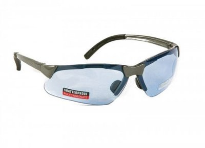 Premier 5 Junior skytteglasögon