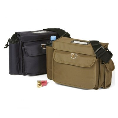 Ammunitionsväska Range Bag 200