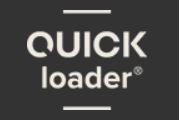 Quickloader Pocket – för snabbare hagelskytte