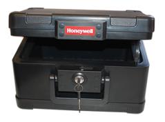 Honeywell Brandbox SS1101