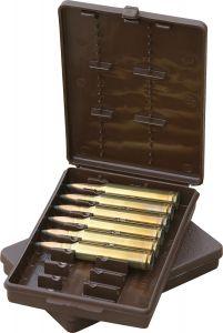 Ammunitionsask klass I-II A (W9SM)